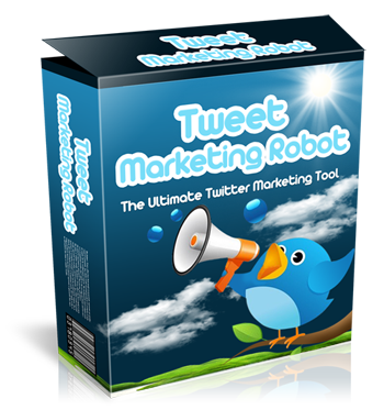 How To Use SSLPrivateProxy.com proxies with TweetDemon The Ultimate Twitter Marketing Tool the TweetAdder Alternative