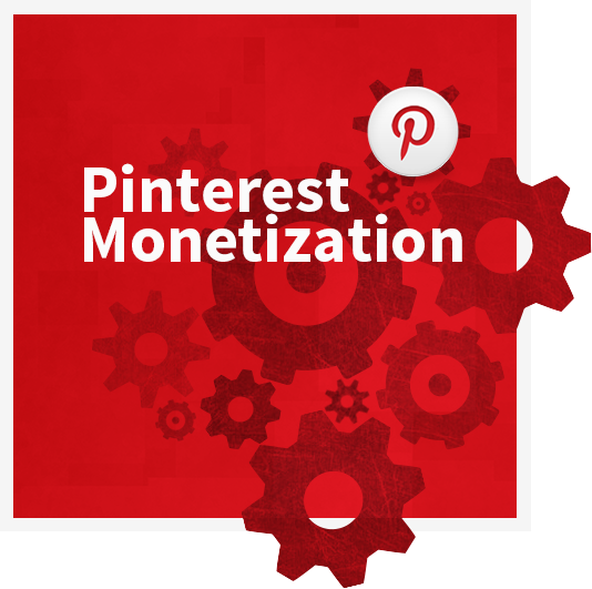 How To Use SSLPrivateProxy.com private proxies with PinBot The Ultimate Pinterest Marketing Tool