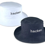 black hat white hat marketing private proxies ssl private proxy