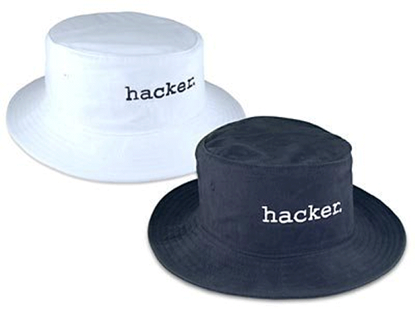 black hat - white hat - social media marketing private proxies | SSL Private Proxy