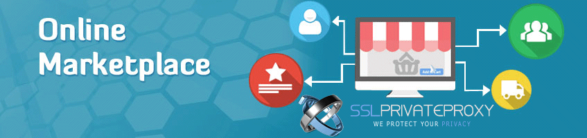 marketing agencies and social media private proxies | SSL Private Proxy