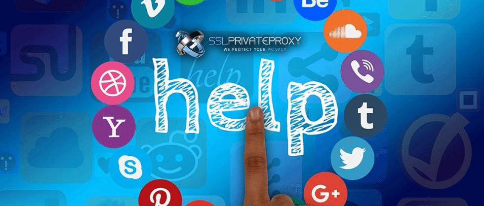 surf online anonymously | SSL Private Proxy