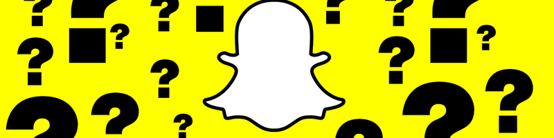 snapchat social media marketing campaign using private proxies | SSL Private Proxy