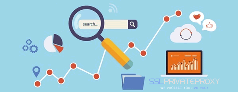 why social media and private proxies are an alternative to SEO | www.sslprivateproxy.com