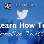 3 ways to monetize your twitter account
