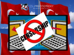4 businesses affected by turkey internet blocks