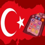 how to avoid turkey internet blocks