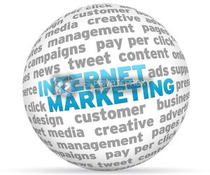 private proxies for internet marketing