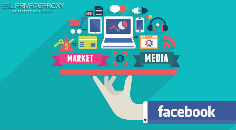 sslprivateproxy facebook marketing banner