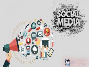 buy proxies to promote your website trough social media platforms