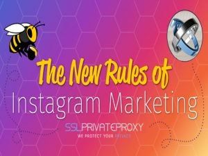 factors to reconsider in_instagram marketing with private proxies