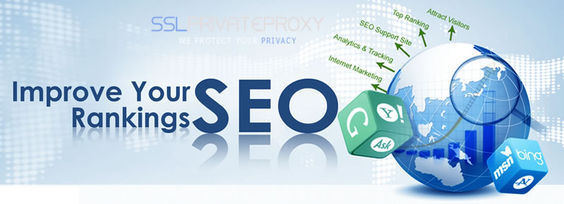 worth to buy proxies for search engine optimization seo