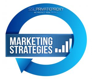 3 marketing lessons buy private proxies