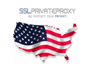 Buy USA Private Proxies from the best www.sslprivateproxy.com