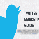 twitter private proxies for twitter marketing