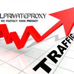 SSL Proxies can help keep web traffic coming in 2017