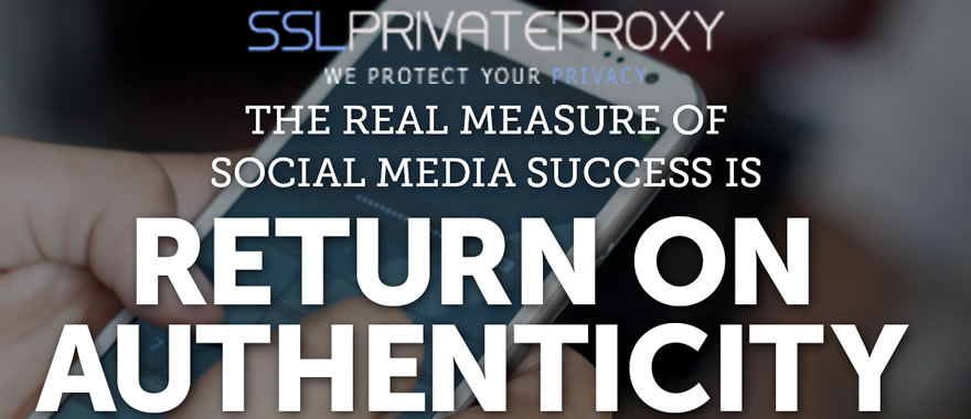 boost-your-account-authenticity-on-social-media-with-private-proxies