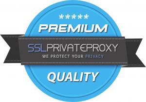 60% Off SSL Private Proxy Promo Code (Verified) 2021 Offer