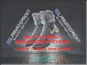 buy nike shoe sneakers private proxies for release