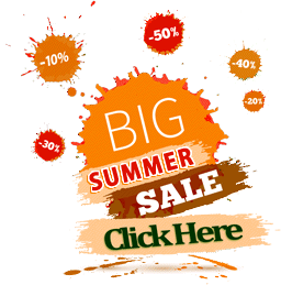 Summer 2019 Discount Promotion by SSLPrivateProxy