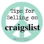 tips to buy craigslist proxy