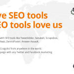 sslprivateproxy love seo tools and seo tools love us