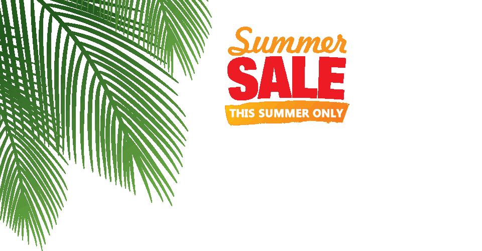 SSLPrivateProxy.com Summer 2017 Promotion Banner 960x500px