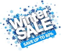 Special Winter 2017 - 2018 Discount Promo | SSLPrivateProxy.com