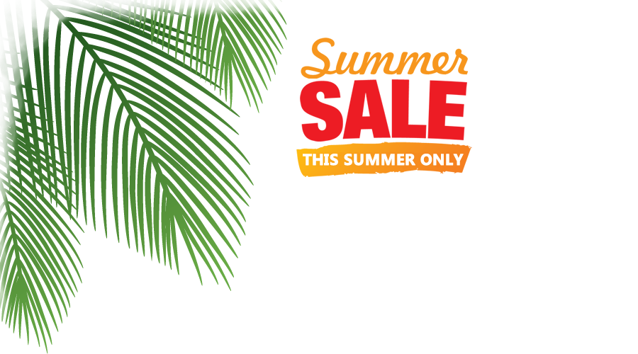 SUMMER 2019 - PROMO - LIMITED TIME OFFER - Discounts UP to 50% by SSLPrivateProxy