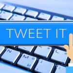 Twitterプロキシでマーケティングを強化する5つの理由