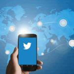 Twitterプロキシを使用して、アカウントをメディア大国に成長させます