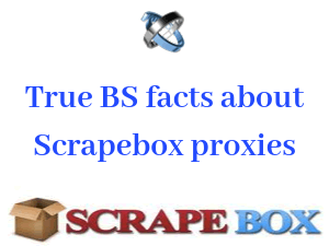 5-BS-facts-about-Scrapebox-proxies-everyone-thinks-are-true