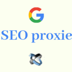 5 Reasons why using SEO proxies is common practice