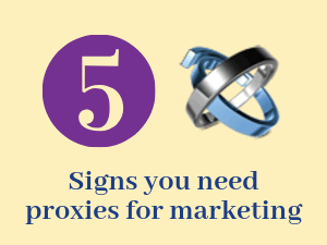 5-Signs-you-need-to-buy-proxies-for-marketing