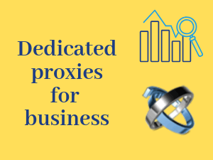 5-Ways-to-use-dedicated-proxies-for-your-business