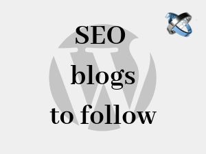 5-blogs-to-follow-by-SEO-proxies-users