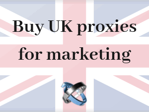 5-reasons-to-buy-UK-proxies-for-marketing