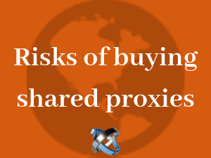 5-risks-of-buying-cheap-shared-proxies