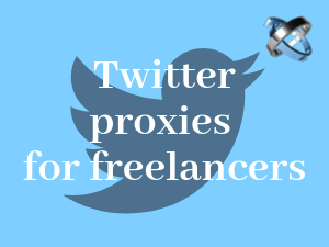 6-Ways-Twitter-proxies-can-help-freelancers