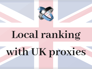 Buy-UK-proxies-to-rank-locally-without-content