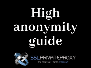 The-unconventional-guide-to-high-anonymity