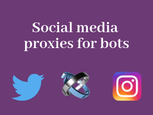 buy-proxies-for-social-media-automation