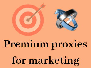 premium-proxies-facilitate-marketing